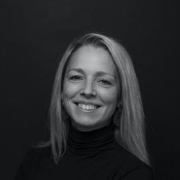 Alexandra Lehensteiner